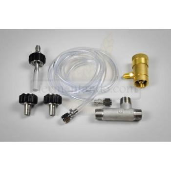 Kit para Oxigenación en Linea
