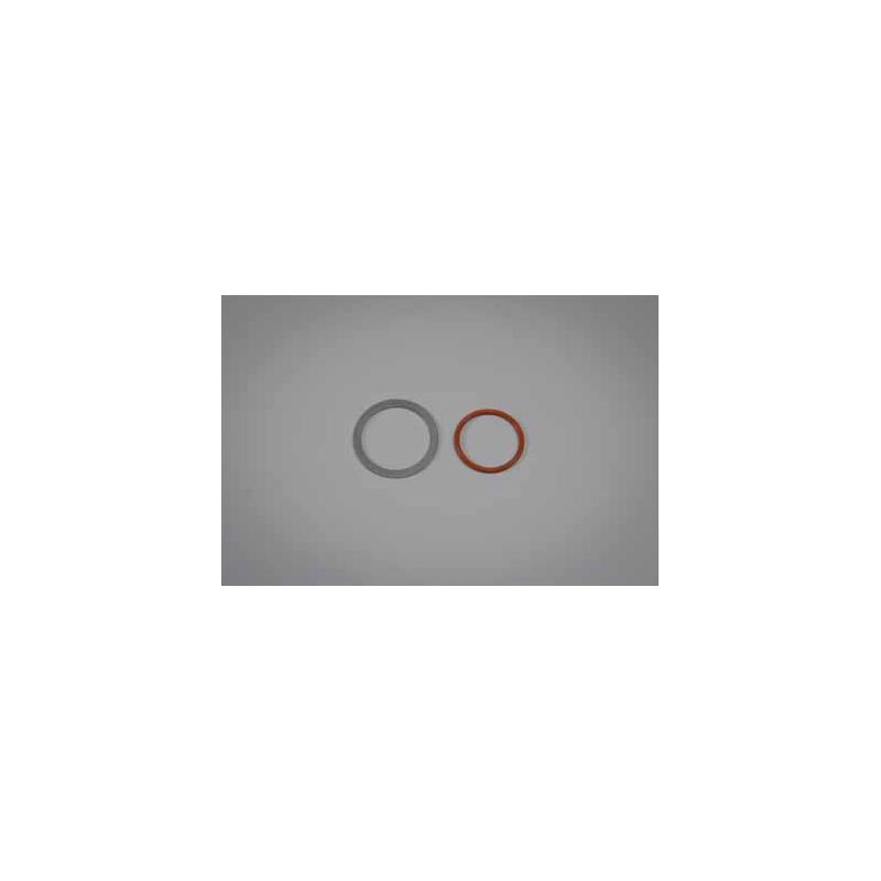 Empaque de Repuesto para llave de la Olla Boilermaker