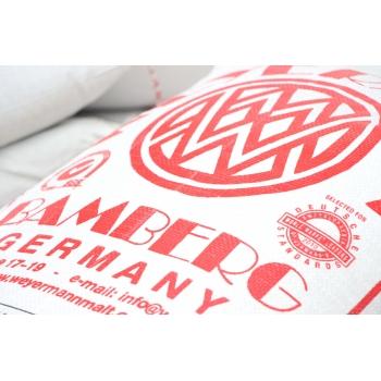Weyermann® Malta CARAFA® Spezial Typ 1 - Costal 25 Kgs