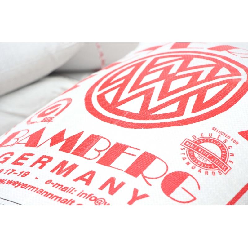 Weyermann® Malta CARAMUNICH® Typ 2 - Costal 25 Kg