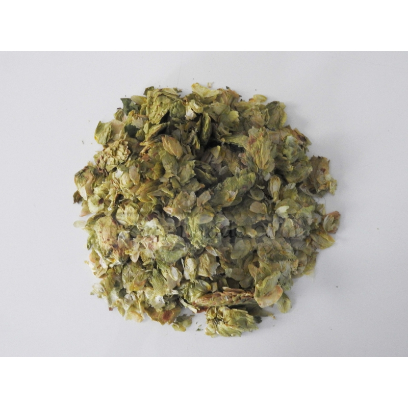 Lúpulo Cascade - Flor (1 Kg)