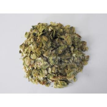 Lúpulo Cascade - En Flor (1 oz)