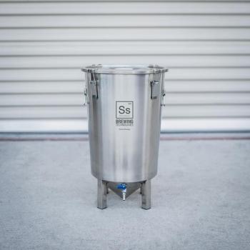 Fermentador - Brew Bucket 7 Gal