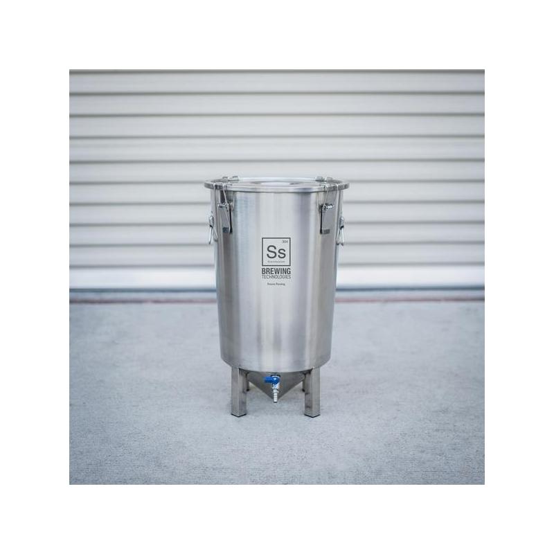 Fermentador - Brew Bucket -Standard - SSBrewtech