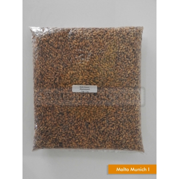 Malta Munich I- Weyermann® - 1 Kg