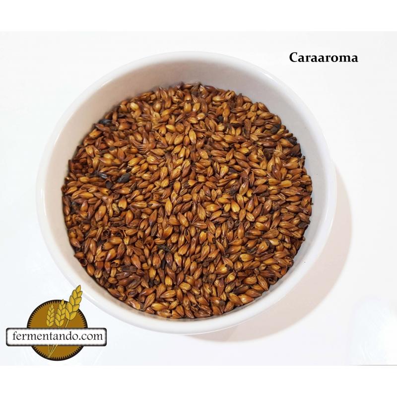CARAAROMA® (Crystal 150L) - Weyermann® - Costal de 25kgs