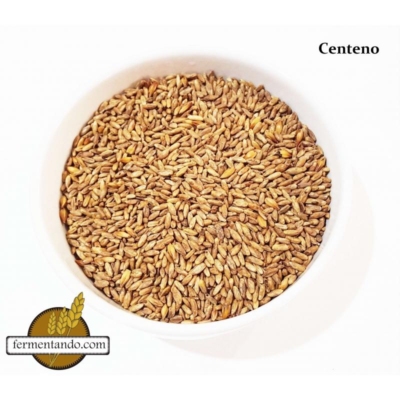 Malta de Centeno - Weyermann® - Costal de 25kgs
