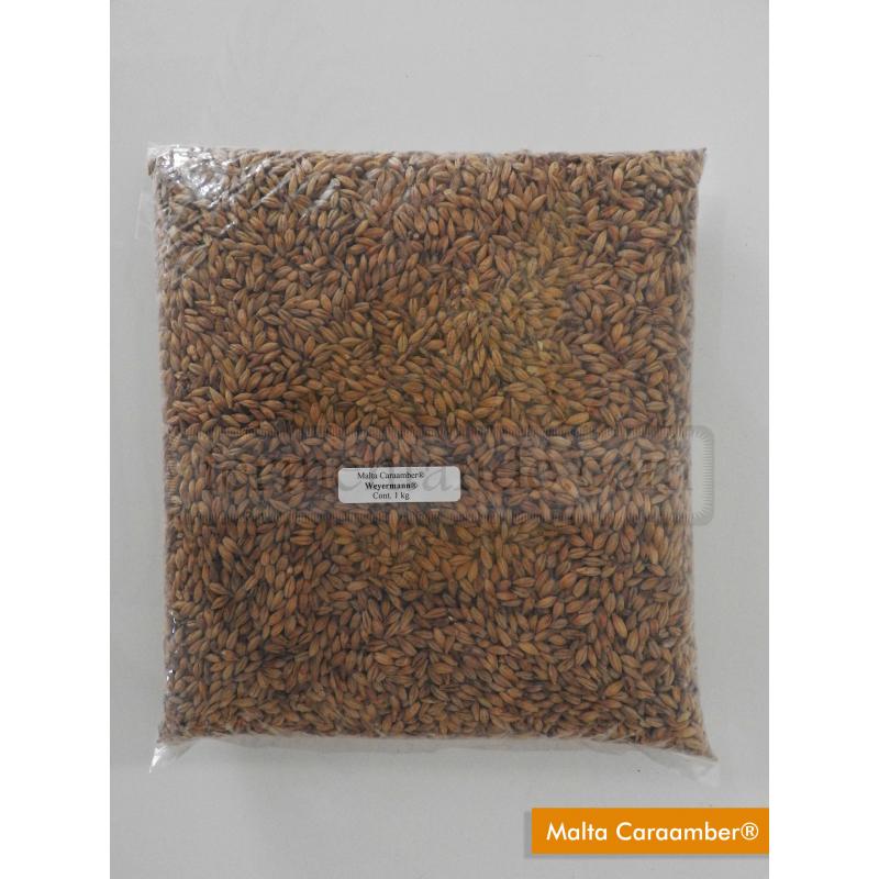 Malta Caraamber® - Weyermann® - 1kg