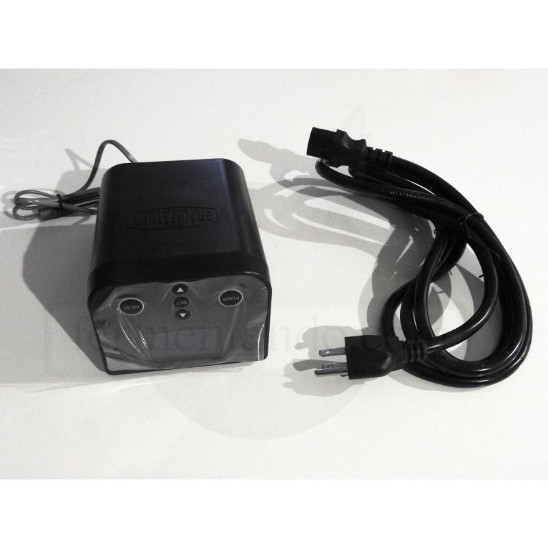 Caja de Control para GrainFather (120V)