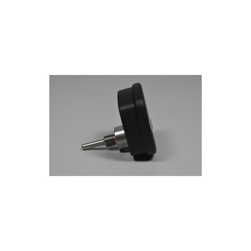Termómetro BrewVision